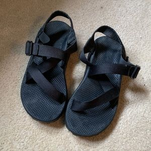 Z1 Classic Chacos